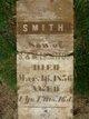 Smith Lightfoot