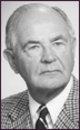 """Edgar C """"Bud"""" Huselton, Jr"""