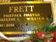 Profile photo:  Frett