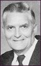 Albert J. Tokarchik