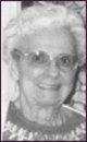 Mildred H. <I>Turner</I> Sherman