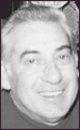 John Z. Galat