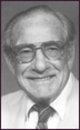 Paul R. Hutzley