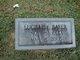 Profile photo:  Lucille <I>Fulmer</I> Baker