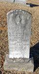 Mary Letitia <I>Swan</I> Cornwell