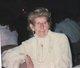 Profile photo:  Helen Josephine <I>Vining</I> Neal