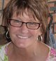 Marcie Davies