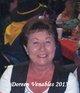 Doreen Venables
