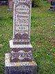 Thomas John Yardley Hopkins