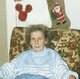 Profile photo:  Doris Mae <I>Wilkinson</I> Dwyer