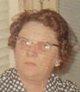 Alma Jean <I>Dobrinski</I> Kessler
