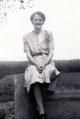 Ruth Agnes <I>Samuel</I> Drum