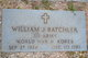 William J. Batchler