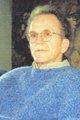 Patrick Wilbert Neal