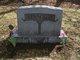 Ann May <I>Reynolds</I> Hover
