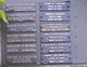 Profile photo:  Heloise V Hanes