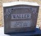 Randy L. Waller