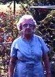 Esther C. <I>Roseman</I> Gieringer