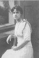 Elvira Cecilia Petersen