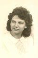 Beryl Gay Stauffer