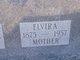 Susan Elvira <I>Meredith</I> Minyard