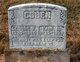 George William Coben