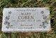 Mary <I>Sedloski</I> Coben