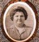 Mary Oneeda <I>Chandler</I> Cruseturner