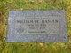 William H. Hanlen