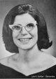 Lois E <I>Dunbar</I> Eckstrom
