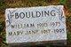 Mary Jane <I>Frijouf</I> Boulding