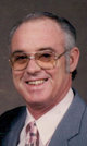 Profile photo:  Vernon Wilson Branch, Sr