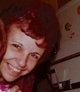 Betty I <I>Hagen</I> MacDonald