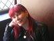 """Profile photo:  Angelica """"Angie"""" Sforza"""