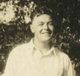 Woodrow O. Smith