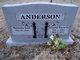 Kenneth Wayne Anderson, Sr