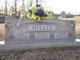 "Selma ""Selmer"" <I>Davenport</I> Hillis"