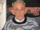 """Profile photo:  Gino Carmen """"Jeep"""" Di Spirito"""