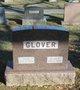 """J. Edward """"Eddie"""" Glover"""