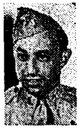 2LT Florian Eugene Laramore Jr.
