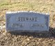 Profile photo:  Belva Katherine <I>Stewart</I> Stewart