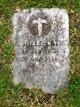 Mary Elizabeth <I>Korwin</I> Latil