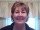 Sandra Bailiff Keske