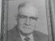 Charles Franklin Pettit