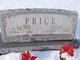Profile photo:  Abe Brown Price