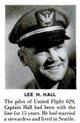 Lee H. Hall