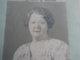 Emily Etty <I>Harborne</I> Baker