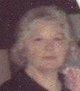 Erma Lorenda <I>Griffin</I> Heard