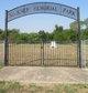 Buckner Memorial Park #2