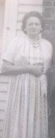 Profile photo:  Dorothy Evelyn <I>Lannery</I> Gorsage